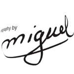 miguel@photographybymiguel.com profile image.