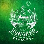 Hungaro Explorer profile image.