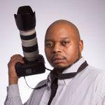 James Lynch Photography, LLC profile image.