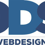DDS Web Design LLC. profile image.