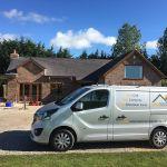 One Property Maintenance profile image.
