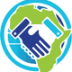 SA Company Registration logo