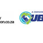 SA Company Registration profile image.