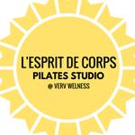 VERV Wellness profile image.