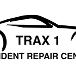 Trax1 profile image.