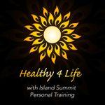 Island Summit Personal Training profile image.