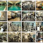 Lifestyles Fitness & Fitness Centre profile image.
