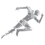 Lifetime Fitness and Kinesiology profile image.