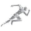 Lifetime Fitness and Kinesiology profile image
