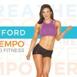 Body Tempo Health and Fitness profile image.