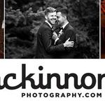McKinnon Photography profile image.