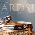 L.Bardsley Photography profile image.
