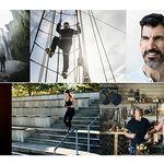 Denis Duquette // Photographer profile image.