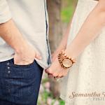 Samantha A S Robert's Photography profile image.