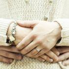 Saskatoon YXE Wedding Photographer: Darioso Photography logo