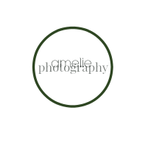 Amelie Photography profile image.