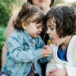 Emma Love Photography profile image.