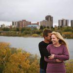 Ashley Bloom Photography profile image.
