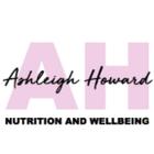 Ashleigh Howard Nutrition