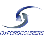 Oxford Couriers Ltd profile image.
