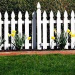 Picket Fence Property Management Group profile image.
