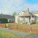 Porchlight Property Management, LLC profile image.