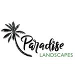 Paradise Landscapes profile image.