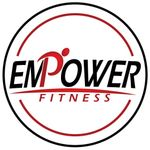 Empower Fitness profile image.