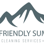 Eco Friendly Summit - Residential and Commercial Cleaning Services profile image.