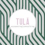 Tula Accounting & Consulting profile image.