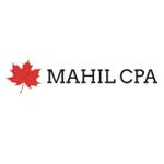 Mahil CPA profile image.