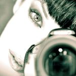 B.Ela Photography,Acton, Halton profile image.
