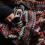 Jessalyn Prins Photography profile image.