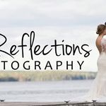 Paper Reflections Photography profile image.
