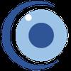 Above Board Ltd profile image