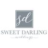 Sweet Darling Weddings profile image
