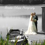 Brendan Coleman Photography profile image.