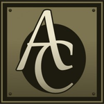 Amish Crafted Furniture profile image.