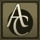 Amish Crafted Furniture logo