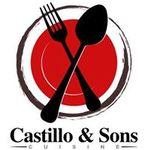 Castilloandsonscuisine@yahoo.com profile image.