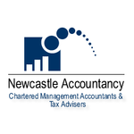 Newcastle Accountancy- Chartered Managements Accountants & Tax Advisors profile image.