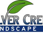 Silver Creek Landscape Company profile image.