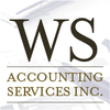 W S Accounting Services Inc. profile image