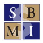 Strategic Business Management Inc profile image.