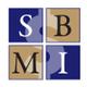 Strategic Business Management Inc logo