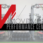 Movement Performance Centre Inc. profile image.