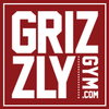 Grizzly Gym profile image