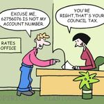 ActivEdge Accounting & Tax Services profile image.