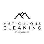 Meticulous Cleaning - Squamish profile image.