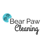 Bear Paw Cleaning profile image.